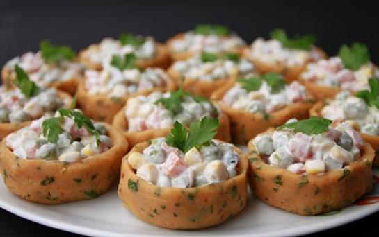yemek: rus salatası 2 [19]